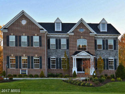 Photo of 20309 WILEY CT, Laytonsville, MD 20882 (MLS # MC10083791)