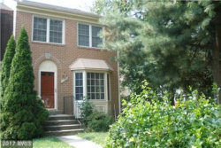 Photo of 2901 MOZART DR, Silver Spring, MD 20904 (MLS # MC10084938)