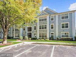 Photo of 14101 FALL ACRE CT, Unit 5, Silver Spring, MD 20906 (MLS # MC10085229)