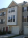 Photo of 107 MOORE DR, Rockville, MD 20850 (MLS # MC10085359)
