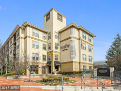 Photo of 11800 OLD GEORGETOWN RD, Unit 1319, North Bethesda, MD 20852 (MLS # MC10085939)