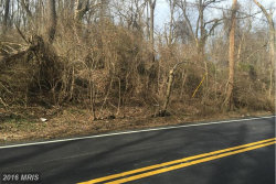 Photo of ASHTON RD, Ashton, MD 20861 (MLS # MC9583561)