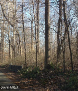 Photo of 19230 Chandlee Mill Rd, Lot 1, Sandy Spring, MD 20860 (MLS # MC9650768)