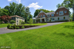 Photo of 9 DARBY CT, Bethesda, MD 20817 (MLS # MC9875884)