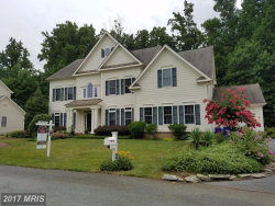Photo of 329 RESERVE GATE TER, Silver Spring, MD 20905 (MLS # MC9901378)