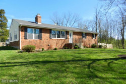 Photo of 14840 SUGARLAND RD, Poolesville, MD 20837 (MLS # MC9908009)