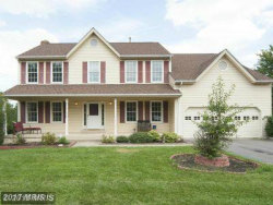 Photo of 9720 HUNTMASTER RD, Gaithersburg, MD 20882 (MLS # MC9911878)
