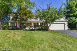 Photo of 14 SELBY CT, Poolesville, MD 20837 (MLS # MC9924403)