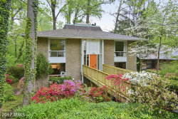 Photo of 1205 DALE DR, Silver Spring, MD 20910 (MLS # MC9928713)