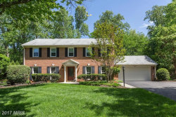 Photo of 15224 RED CLOVER DR, Rockville, MD 20853 (MLS # MC9937182)