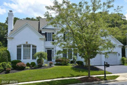 Photo of 413 NATURE LN, Rockville, MD 20850 (MLS # MC9943925)