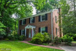 Photo of 109 NELSON ST, Rockville, MD 20850 (MLS # MC9946157)