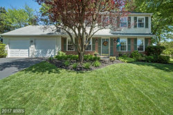Photo of 15617 GOLD RING WAY, Rockville, MD 20855 (MLS # MC9946863)