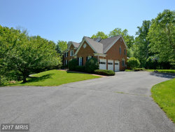 Photo of 11513 FRONT FIELD LN, Rockville, MD 20854 (MLS # MC9949110)
