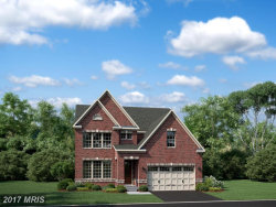Photo of 0 ABBEY MANOR DR, Brookeville, MD 20833 (MLS # MC9955937)