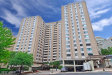 Photo of 4601 PARK AVE, Unit 1610-K, Chevy Chase, MD 20815 (MLS # MC9956910)