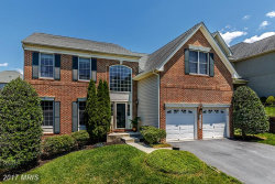 Photo of 12613 BRIGHT SPRING WAY, Boyds, MD 20841 (MLS # MC9957386)