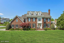 Photo of 2 PURCELL CT, Potomac, MD 20854 (MLS # MC9960478)