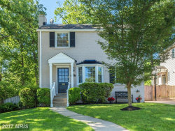Photo of 10004 BROOKMOOR DR, Silver Spring, MD 20901 (MLS # MC9962924)