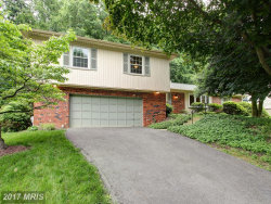 Photo of 18817 ROLLING ACRES WAY, Olney, MD 20832 (MLS # MC9964357)