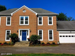 Photo of 14710 TURKEY FOOT RD, Gaithersburg, MD 20878 (MLS # MC9965064)