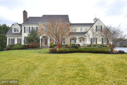 Photo of 12812 MAIDENS BOWER DR, Potomac, MD 20854 (MLS # MC9966559)