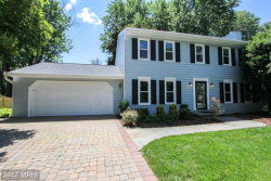 Photo of 105 EDITH DR, Rockville, MD 20850 (MLS # MC9972028)