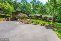 Photo of 120 SPRINGBROOK DR, Silver Spring, MD 20904 (MLS # MC9974114)