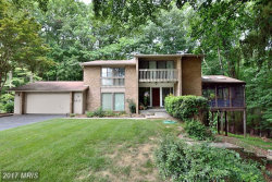 Photo of 6717 RIVER TRAIL CT, Bethesda, MD 20817 (MLS # MC9974181)