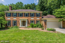 Photo of 725 SYMPHONY WOODS DR, Silver Spring, MD 20901 (MLS # MC9976767)