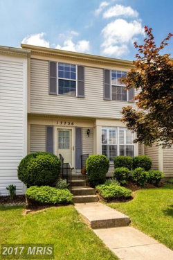 Photo of 17736 CHIPPING CT, Olney, MD 20832 (MLS # MC9977223)