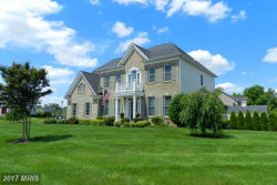 Photo of 17612 SHORES DR, Poolesville, MD 20837 (MLS # MC9977331)