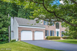 Photo of 10 COLLINGDALE CT, Gaithersburg, MD 20886 (MLS # MC9977630)