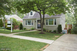 Photo of 9303 WADSWORTH DR, Bethesda, MD 20817 (MLS # MC9980098)