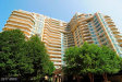 Photo of 5610 WISCONSIN AVE, Unit 17D, Chevy Chase, MD 20815 (MLS # MC9982698)
