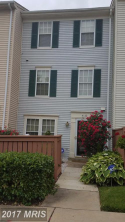 Photo of 4122 PEPPERTREE LN, Silver Spring, MD 20906 (MLS # MC9982937)