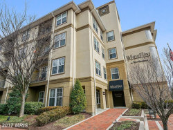 Photo of 11800 OLD GEORGETOWN RD, Unit 1528, Rockville, MD 20852 (MLS # MC9982939)