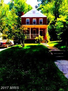 Photo of 700 THAYER AVE, Silver Spring, MD 20910 (MLS # MC9983459)