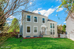Photo of 14806 CHERRY LEAF TER, Silver Spring, MD 20906 (MLS # MC9983738)