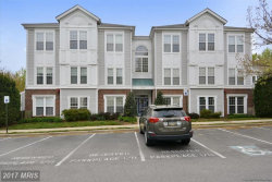 Photo of 9801 FEATHERTREE TER, Unit 204, Montgomery Village, MD 20886 (MLS # MC9985112)