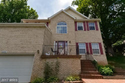 Photo of 400 LONGDRAFT RD, Gaithersburg, MD 20878 (MLS # MC9985749)