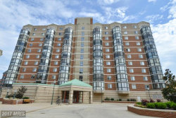 Photo of 24 COURTHOUSE SQ, Unit 201, Rockville, MD 20850 (MLS # MC9985826)