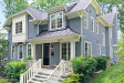 Photo of 4013 THORNAPPLE ST, Chevy Chase, MD 20815 (MLS # MC9985927)