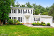 Photo of 10 GROVEPOINT CT, Potomac, MD 20854 (MLS # MC9986919)