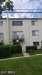 Photo of 3117 UNIVERSITY BLVD, Unit B-2, Kensington, MD 20895 (MLS # MC9986960)
