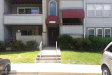 Photo of 3323 SIR THOMAS DR, Unit 3-A-23, Silver Spring, MD 20904 (MLS # MC9987318)
