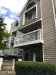 Photo of 5715 CHAPMAN MILL DR, Unit 310, Rockville, MD 20852 (MLS # MC9987804)