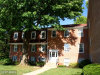 Photo of 724 QUINCE ORCHARD BLVD, Unit 102, Gaithersburg, MD 20878 (MLS # MC9989563)