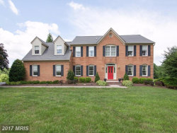 Photo of 10018 BLUE BANNER DR, Germantown, MD 20876 (MLS # MC9990534)