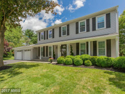 Photo of 2 SCOTTVIEW CT, Potomac, MD 20854 (MLS # MC9992712)